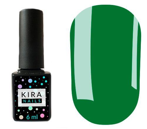 Гель-лак Kira Nails №078