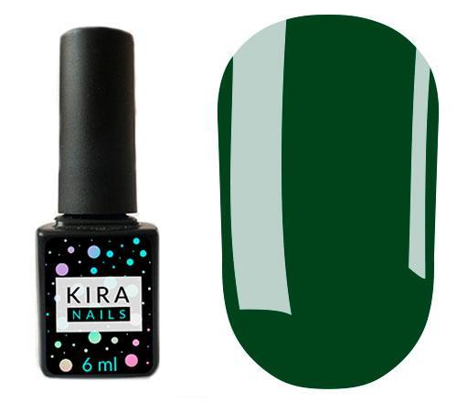 Гель-лак Kira Nails №079