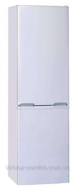Холодильник Atlant ХМ 4723-500