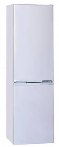 Холодильник Atlant ХМ 4723-500, фото 2