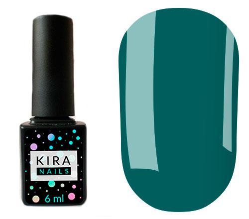 Гель-лак Kira Nails №080