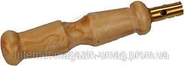 Манок Lass Appeaux Лиса (писк мыши)