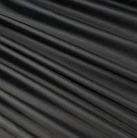 Уличная Ткань Цвет Темно Серый средней плотности для Штор. Тентов. Маркиз