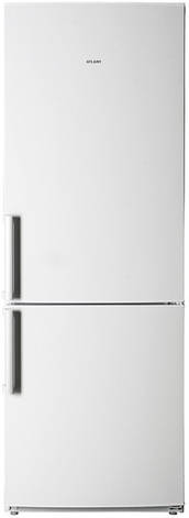 Холодильник Atlant ХМ-6324-101, фото 2