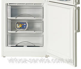 Холодильник Atlant ХМ-6324-101, фото 3