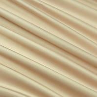 Уличная Ткань Беж средней плотности для Тентов,Штор, Палаток, Маркиз