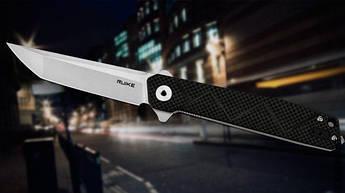 Джентльменские ножи Ruike P661/P662
