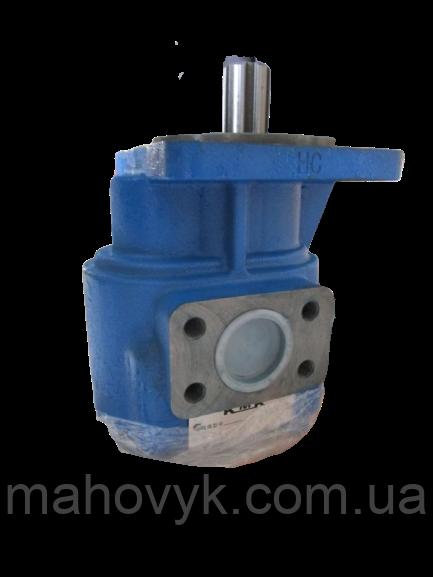 Гідронасос рульовий шліц (діаметр вала 30 мм) CBGj2080