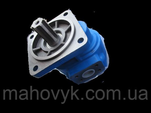 Гідронасос рульовий шліц (діаметр вала 32 мм) CBGj2080