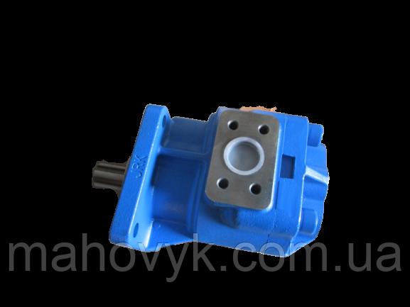 Гідронасос робочий шліц (діаметр вала 30 мм) CBGj2100