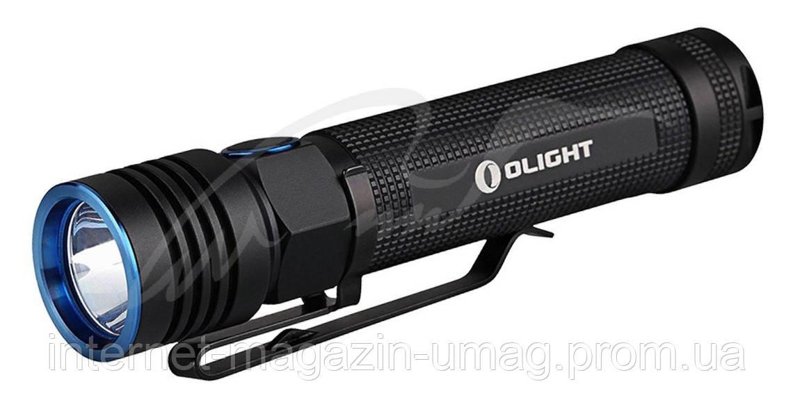 Фонарь Olight S30R Baton III
