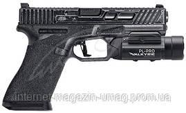 Фонарь Olight PL-Pro ц:черный