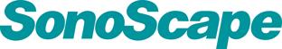 Видеоэндоскопическая система SonoScape