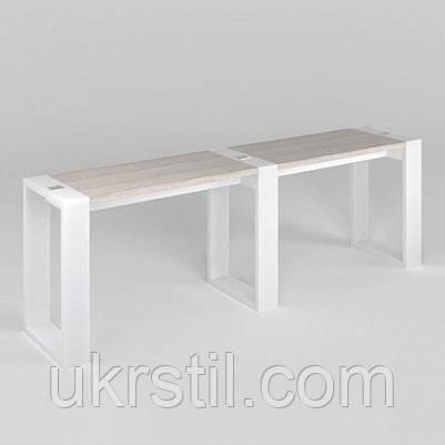 Маникюрный стол Valio 4