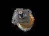 Гідронасос робочий шліц (діаметр вала 34 мм) CBGj2100