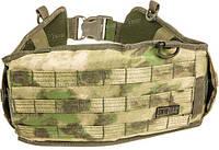 Пояс Skif Tac тактичний штурмової ц:a-tacs fg