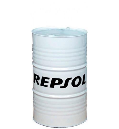 Моторное масло REPSOL DIESEL TURBO UHPD MID SAPS 10W40 208л