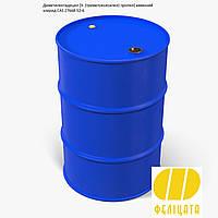 Диметилоктадецил [3- (триметоксисилил) пропил] аммоний хлорид CAS:27668-52-6 ( DC-5700)