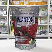 Удобрение Плантон (Planton) для роз и садовых цветов 1 кг