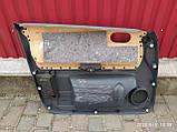 Карта обшивка дверей передня права Mitsubishi Colt mr951616hb, фото 2