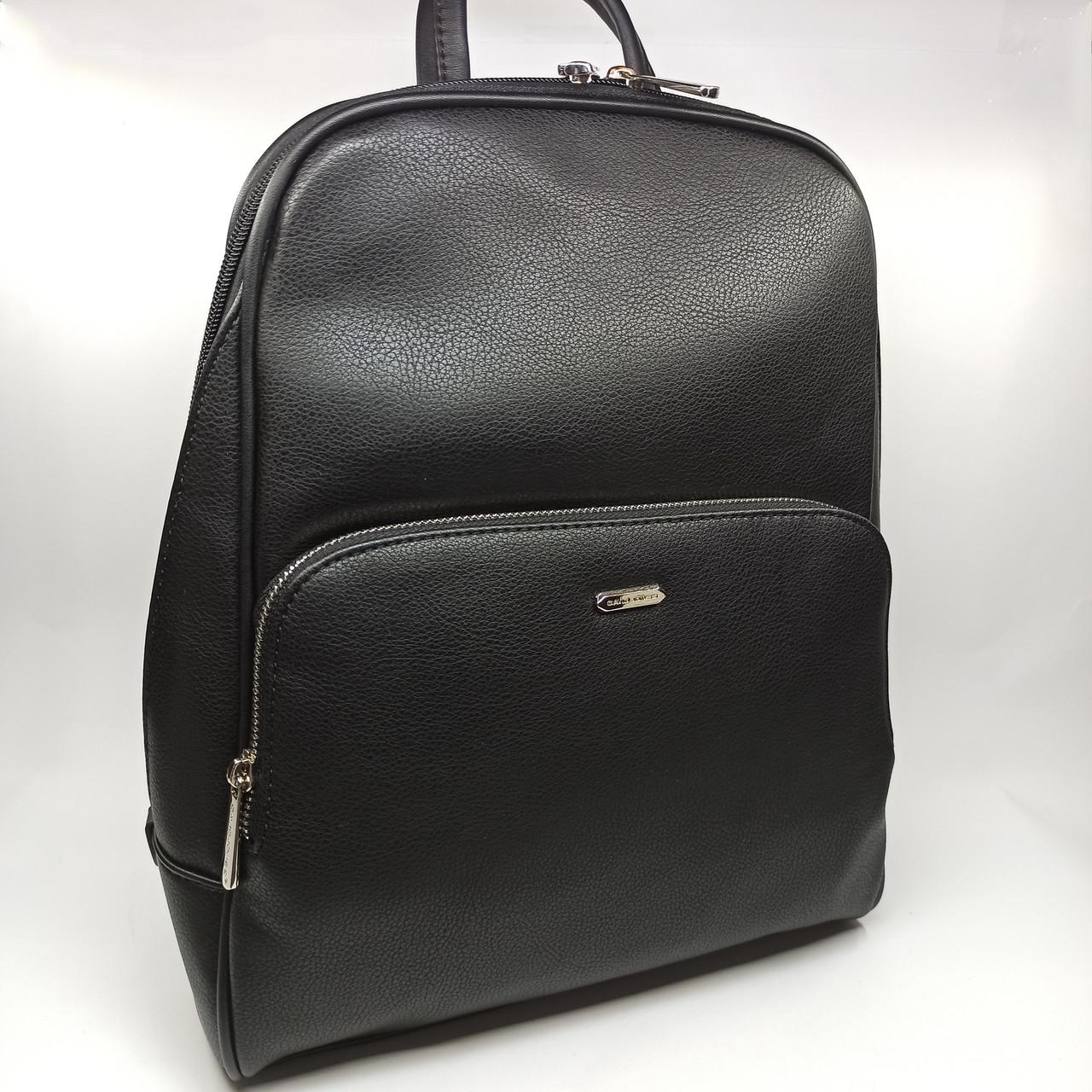 Жіночий рюкзак / Женский рюкзак CM5485T