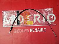 Трос ручного гальма передній Renault Master 3 (Cofle10.6855=3640 285 95R)