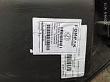 Карта обшивка двери передняя правая Opel Combo Fiat Doblo  735469697  735455641, фото 6