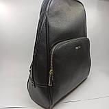 Жіночий рюкзак / Женский рюкзак CM5485T, фото 2