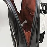 Жіночий рюкзак / Женский рюкзак CM5485T, фото 3