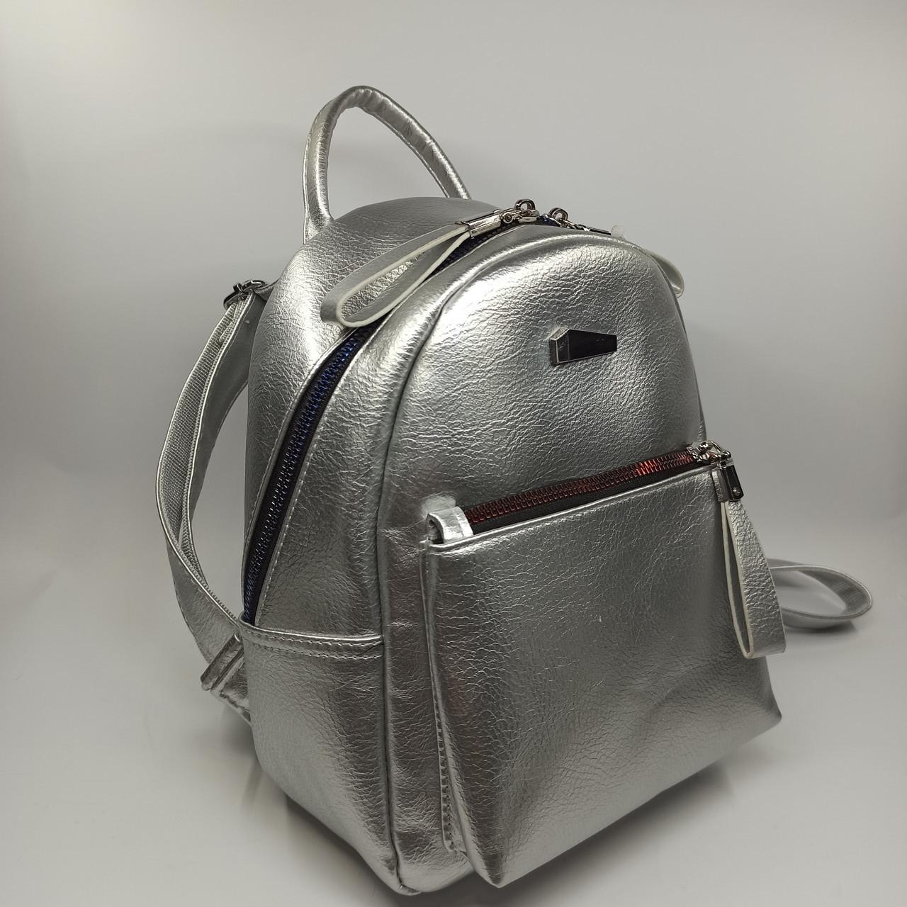 Жіночий рюкзак / Женский рюкзак