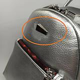 Жіночий рюкзак / Женский рюкзак, фото 3