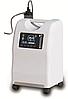 Кисневий концентратор Heaco 5 літрів OLV-5А