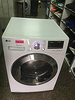 Сушилка для одягу LG RC9055AP2Z