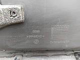 Карта обшивка двери передняя правая  Fiat Grande Punto 3Д  B835, фото 3