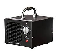 Озонатор воздуха 3500 мг/ч  домашний/промышленый озоногенератор