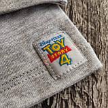 Костюмчик Toys / Disney baby 6-9м / 74см, фото 6