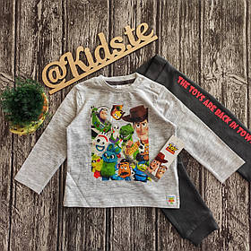 Костюмчик Toys / Disney baby 6-9м / 74см