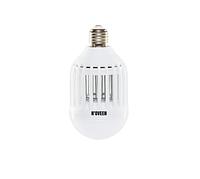 Антимоскитная светодиодная LED лампочка Noveen IKN804