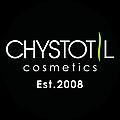 CHYSTOTIL