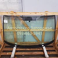Лобовое стекло для VW T5 (2003-2015) XYG