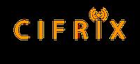 Интернет-магазин CIFRIX