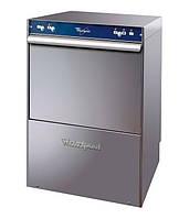 Посудомоечная машина ADN 408 Whirlpool