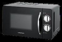 Микроволновая печь LIBERTON LMW2071M