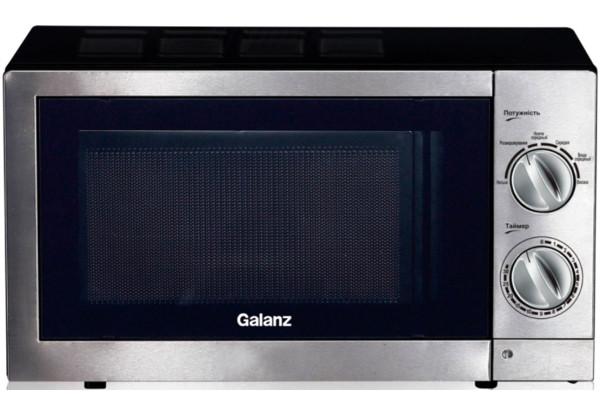 Микроволновая печь GALANZ POG211M
