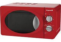 Микроволновая печь VILGRAND VMW7204