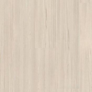 Биопол Purline Wineo 1000 PL Wood Nordic Pine Style