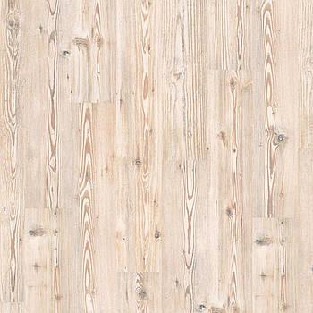 Биопол Purline Wineo 1000 PL Wood Malmoe Pine