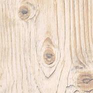 Биопол Purline Wineo 1000 PL Wood Malmoe Pine, фото 2