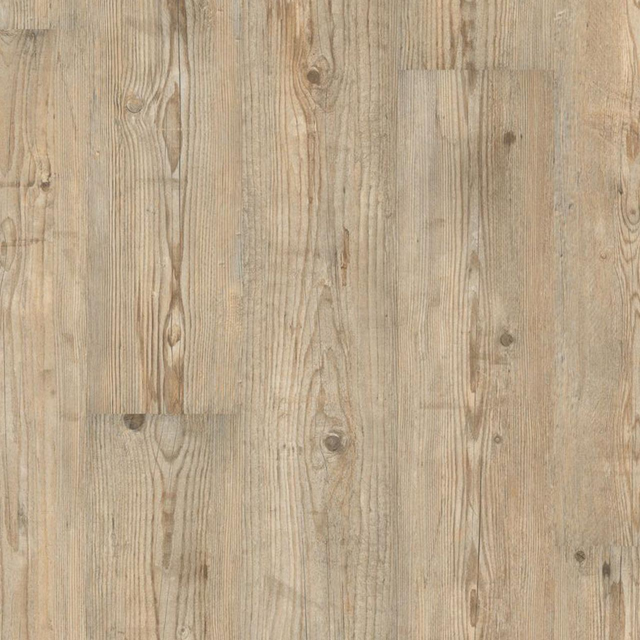 Биопол Purline Wineo 1000 PL Wood Ascona Pine Nature