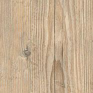 Биопол Purline Wineo 1000 PL Wood Ascona Pine Nature, фото 2